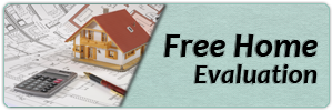 Free Home Evaluation, Khalid (Ken) Latif, AGA REALTOR